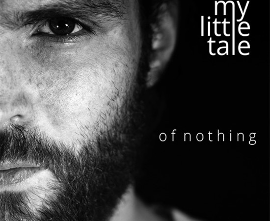 my little tale - of nothing (EP)