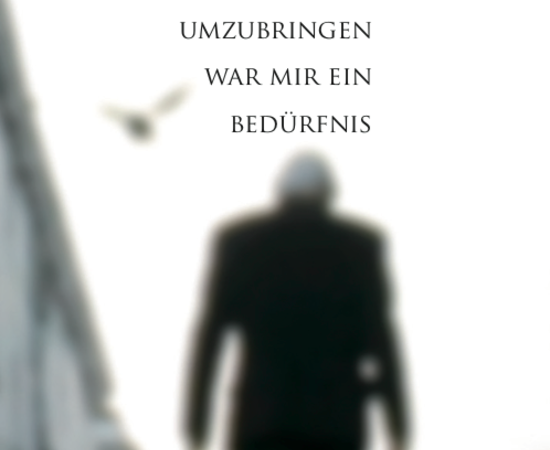 Mike Markart - Dillingers Fluchtplan