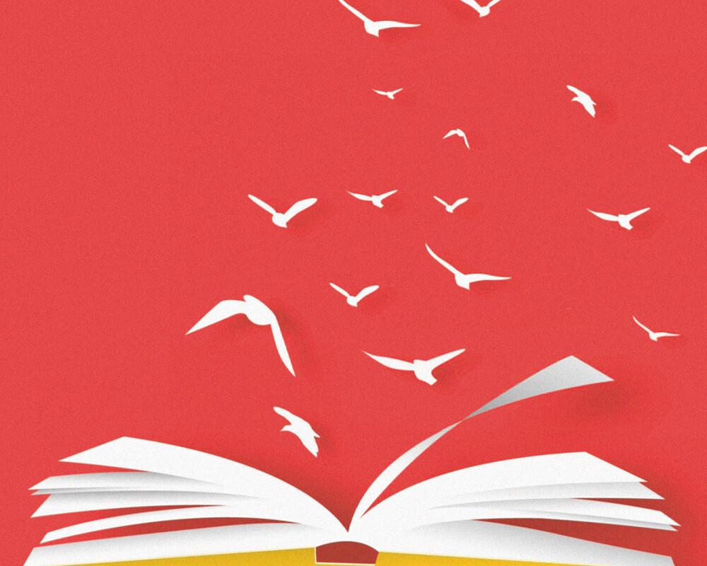<h3>edition kürbis liest vor...</h3><p>... mit virtuellen Beiträgen setzen wir am österreichischen Vorlesetag (<i>18. März</i>) ein deutliches Zeichen für Literatur, das Lesen und das Vorlesen!</p>
