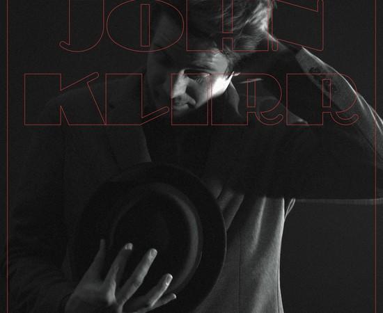 John Klirr - Neckbreak And Bracelets
