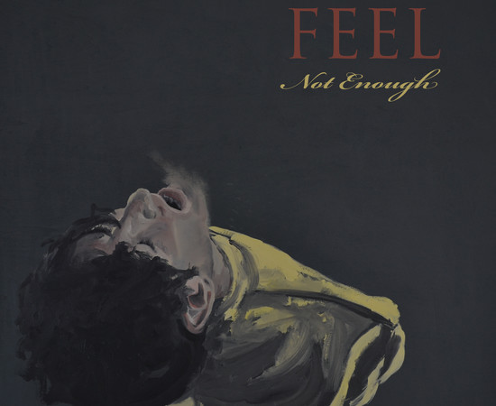 FEEL - Not Enough