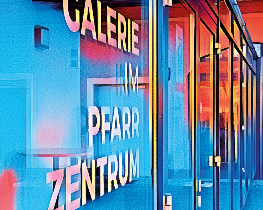 <h3>KUNST IN WIES</h3><h4>Vernissagen und Präsentationen beim Wieser Kunsttag</h4><p><strong>Freitag, 8. Oktober 2021</strong></p><p>Start 19 Uhr im Theater im Kürbis</p>