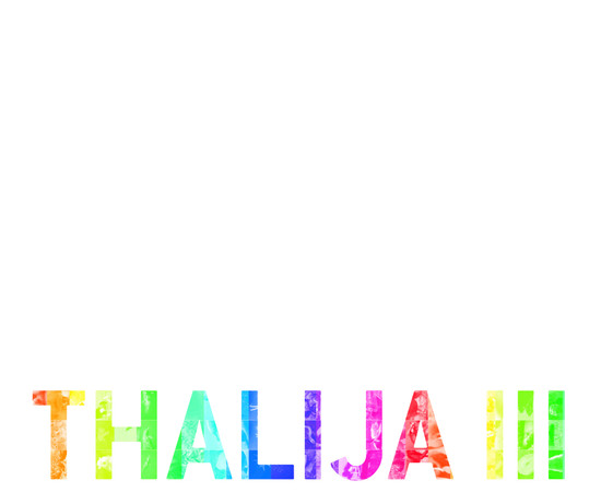 Thalija - III